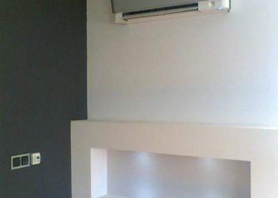 montaz-klimatyzacja-warszawa
