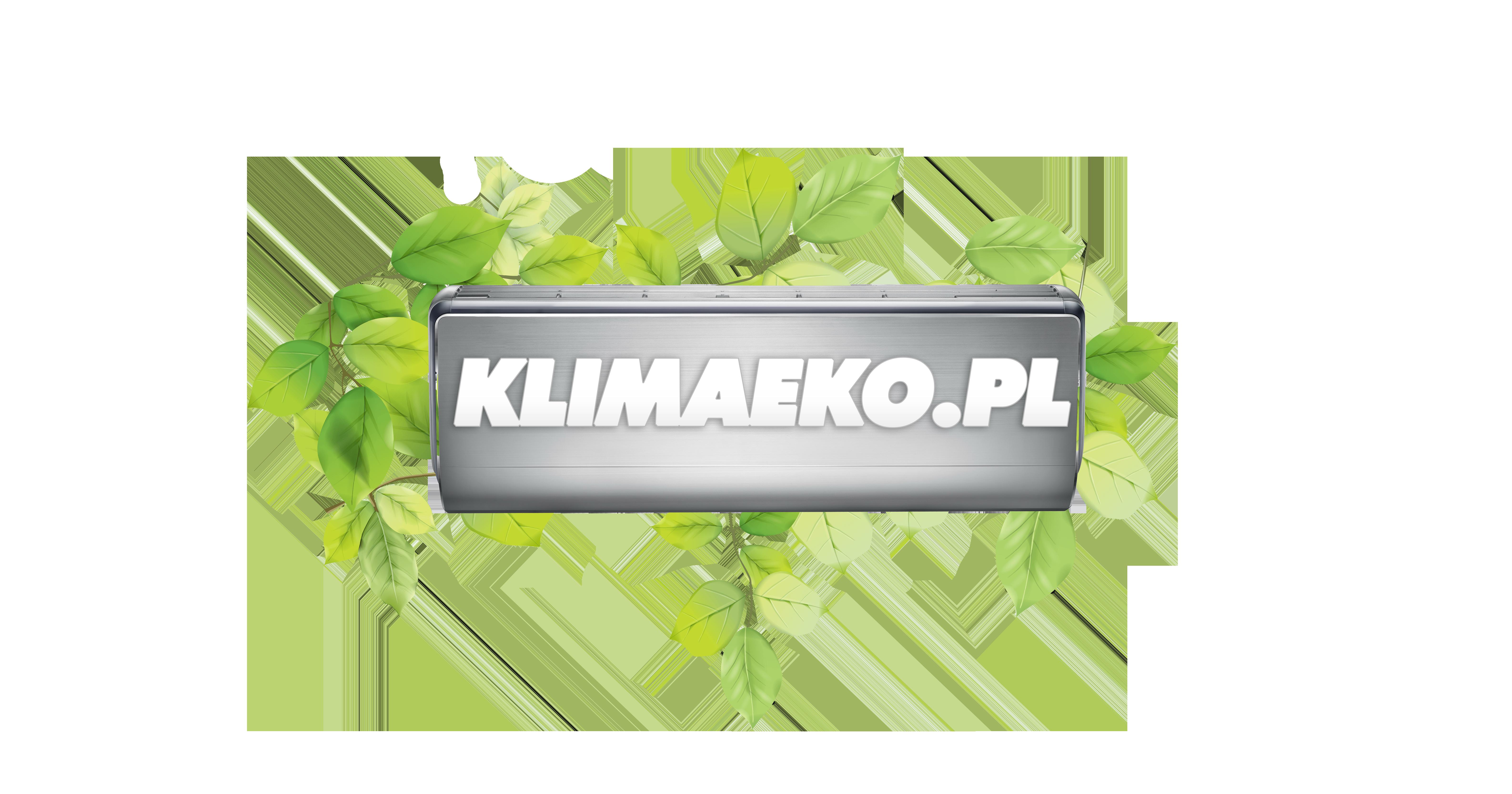 Klimatyzacja Klima-Eko, montaż klimatyzacji w Warszawie